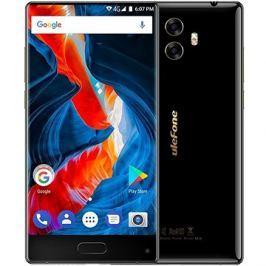 UleFone MIX Dual SIM Black