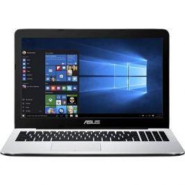 ASUS X540LA-XX994 Fehér