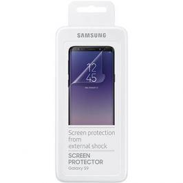 Samsung Galaxy S9 Screen Shield