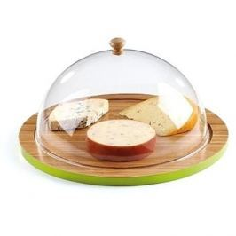 Kitchen Artist Box na sýry s prkénkem MES112