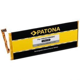 PATONA pro Honor 6 Plus 3500mAh 3,8V Li-Pol