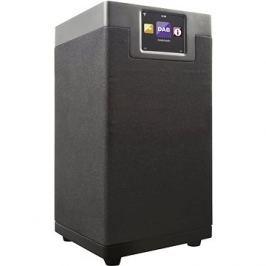 IMPERIAL DABMAN i600 black