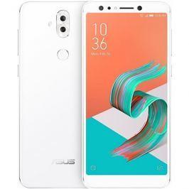 ASUS Zenfone 5 Lite ZC600KL Moonlight White