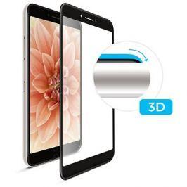 FIXED 3D Full-Cover pro Huawei P10 Lite černé