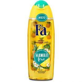 FA Island Vibes Hawaii 250 ml