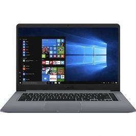 ASUS VivoBook 15 X510UF-BQ165T Grey