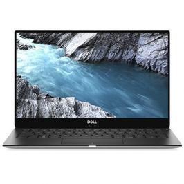 Dell XPS 13 (9370) Touch stříbrný
