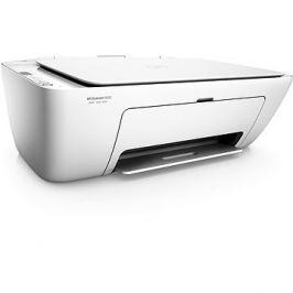 HP Deskjet 2620 Ink All-in-One