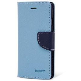 Epico Flip Case pro iPhone 6 světle modré