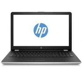 HP 15-da0031nc Natural Silver