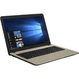ASUS VivoBook 15 X540UB-GO098T Chocolate Black