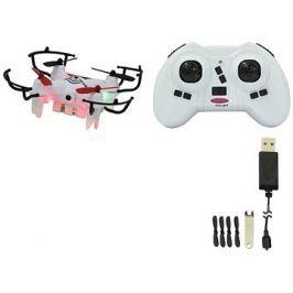 Jamara Špionážní dron