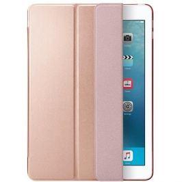 Spigen Smart Fold Case Rose Gold iPad 9.7