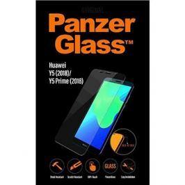 PanzerGlass Standard pro Huawei Y5 (2018)