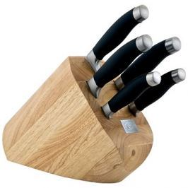 CS Solingen Sada nožů v bloku SHIKOKU 6ks