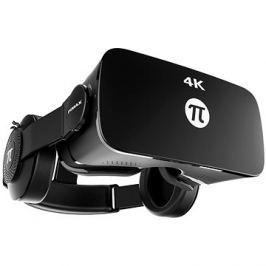 Pimax 4K PC VR + Ovladač NOLO