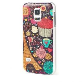 Epico Sweets pro Samsung Galaxy S5 mini