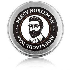 PERCY NOBLEMAN Moustache Wax 20 ml