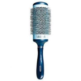 TITANIA Kulatý stylingový kartáč na vlasy L