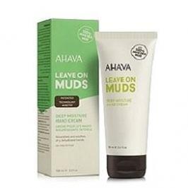 AHAVA Dermud Leave on Muds Hand Cream 100 ml