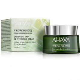AHAVA Min Rad Night Cream 50 ml