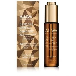 AHAVA Dead Sea Osmoter Crystal face 30 ml