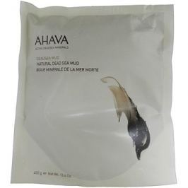 AHAVA Natural Dead Sea Mud 400 g