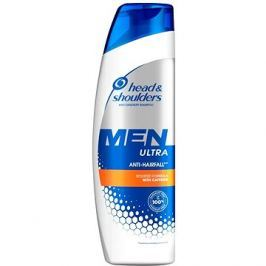 HEAD&SHOULDERS Men Ultra AntiHairfall 270 ml