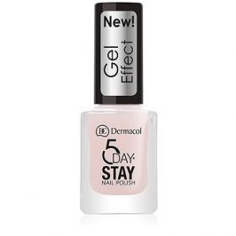 DERMACOL 5 Days Stay Gel Effect č.26 Satiné 12 ml
