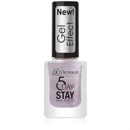 DERMACOL 5 Days Stay Gel Effect č.31 Bijoux 12 ml
