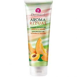 DERMACOL Aroma Ritual Summer Shower Gel 250 ml