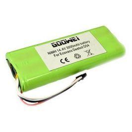 Goowei Baterie Ecovacs Deebot D54, D56, D58, D59