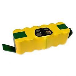 Goowei iRobot Roomba 500, 600, 700, 800