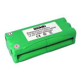 Goowei Baterie Sencor SVC 7020