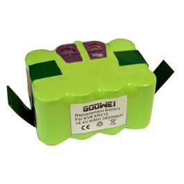 Goowei Baterie Sencor 90xX