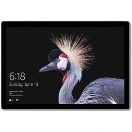Microsoft Surface Pro (2017) 128GB i5 8GB