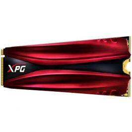 ADATA XPG GAMMIX S11 SSD 240GB