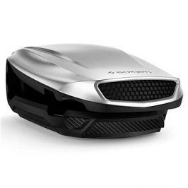 Spigen Turbulence S40-2 Universal Car Holder Silver