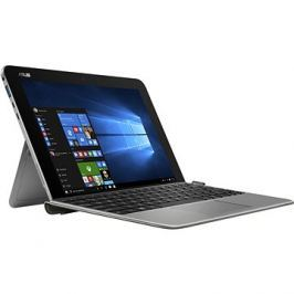 ASUS Transformer Mini T102HA-GR012T Szürke