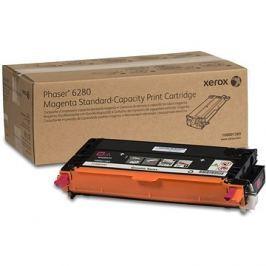 Xerox 106R01389 purpurový