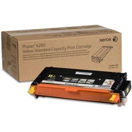Xerox 106R01390 žlutý