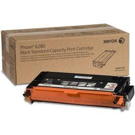 Xerox 106R01391 černý