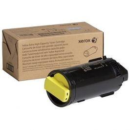 Xerox 106R03938 žlutý