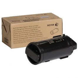 Xerox 106R03939 černý