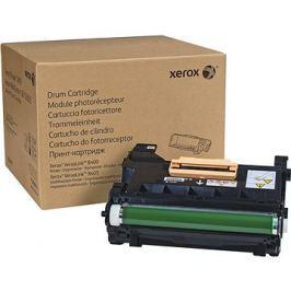 Xerox Drum Cartridge