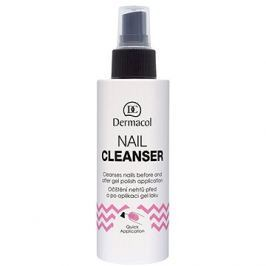 DERMACOL Nail Cleanser 150 ml