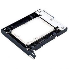 Fujitsu HDD rámeček do Multibay pro Lifebook S936, S937, S938