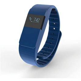 XD Design Loooqs Keep fit tmavě modrá
