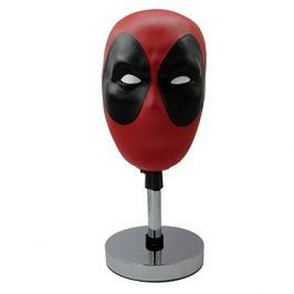 Numskull Marvel Deadpool Headset Stand