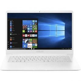 ASUS VivoBook 15 X510UF-BQ015T White